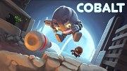 Carátula de Cobalt - Xbox One
