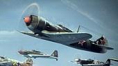 Video World of Warships - The Battle Has Begun