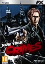 New York Crimes PC
