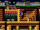 Imagen Sonic CD (PC)