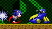 Sonic CD: Gameplay Trailer