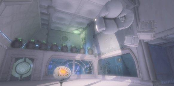Quantum Conundrum PS3