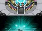 Imagen DS Bakugan: Rise of the Resistance