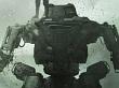 La acci�n multijugador de Hawken tambi�n se estrena en Xbox One y PlayStation 4