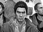 Yakuza 5 Remastered