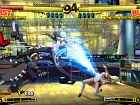 Persona 4 Arena - PS3