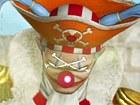 One Piece Pirate Warriors: Trailer de Lanzamiento