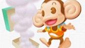 Super Monkey Ball Banana Splitz: Trailer de Lanzamiento