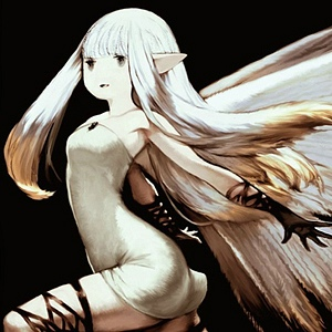 Bravely Default An�lisis