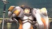 Fire Emblem Awakening: Clases de Personajes