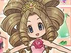 Girls RPG Cinderelife