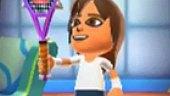 Mario Tennis Open: Trailer de Lanzamiento