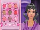 Imagen Barbie: Planeta Fashionista (Wii)