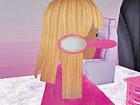 Pantalla Barbie: Planeta Fashionista