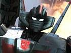Transformers La Caída de Cybertron: Contenidos Descargables