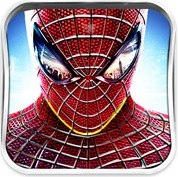 Carátula de The Amazing Spider-Man - iOS