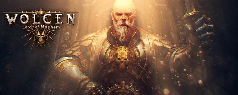 Wolcen: Lords of Mayhem, el ARPG que te hará no pensar en Diablo