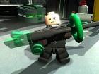 Pantalla Lego Batman 2