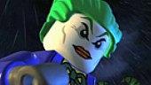 Lego Batman 2: Primer Trailer