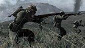 Rising Storm: Trailer GamesCom