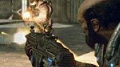 Gears of War 3 La sombra de RAAM: Gameplay: Comando de Demoliciones
