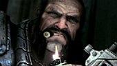 Gears of War 3 La sombra de RAAM: Trailer de Lanzamiento