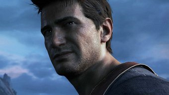Uncharted 4: ¿El final de un ladrón?
