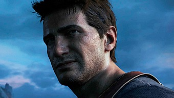Estas son las 10 claves triunfales de Uncharted 4