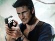 Sony confirma que las copias filtradas de Uncharted 4 fueron robadas