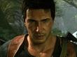 "Uncharted 4: el doblador de Nathan Drake cree que ha sido ""el papel de mi vida"""