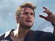 """Uncharted 4 lanza hoy su """"gran actualizaci�n"""" multijugador"""