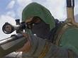 Uncharted 4 estrena nuevos contenidos para su multijugador