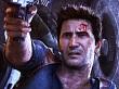 Uncharted: La película ya tiene su guión terminado
