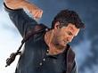 Nathan Drake, protagonista de una espectacular figura de Uncharted 4