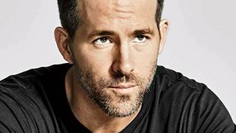 Ryan Reynolds pudo haber sido Nathan Drake en la película de Uncharted