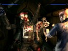 Pantalla Resident Evil Chronicles HD