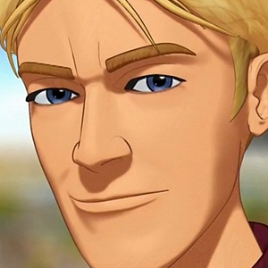 Broken Sword 5 - Analisis