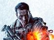 DICE no tiene pensado incorporar m�s contenidos al CTE de Battlefield 4