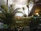 Imagen Battlefield 4 (PC)