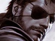TOP UK: Metal Gear Solid V: The Phantom Pain manda por segunda semana consecutiva