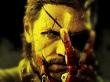 Konami ya est� reclutando para suplir a Kojima Productions al frente de Metal Gear