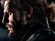 Metal Gear Solid V: The Phantom Pain es el juego m�s vendido de PlayStation 4 en Jap�n