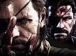 Una tienda desvela el contenido y la fecha de Metal Gear Solid V: Definitive Edition: 13 de octubre