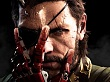 La película de Metal Gear Solid sigue adelante