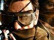 Metal Gear Solid: Quieren guionistas expertos en la saga para el film