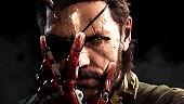 El director de la película de Metal Gear quiere tener orgulloso a Kojima