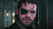 Video Metal Gear Solid 5 - Eyes of the FOX