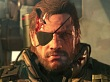 Tráiler Gamescom 2015 (Metal Gear Solid 5)