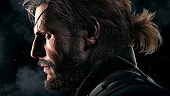 Video Metal Gear Solid 5 - Vídeo Impresiones GC 2015