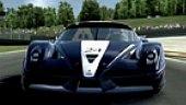 Test Drive Ferrari: Trailer Official